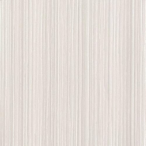 papel pintado moderno / de vinilo / de rayas / gris