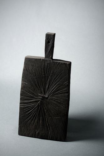 Pintura de madera SSD.W.1 SÓHA CONCEPT