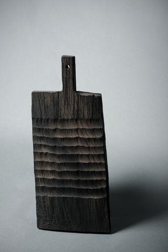 Pintura de madera SSD.W.1.10 SÓHA CONCEPT