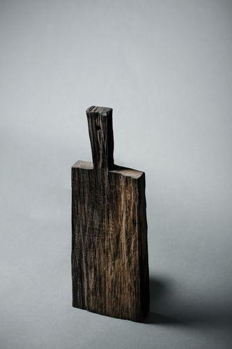 Pintura de madera SSD.W.1.15 SÓHA CONCEPT