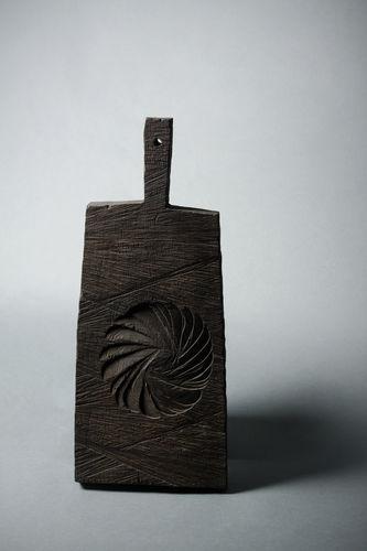 Pintura de madera SSD.W.1.6 SÓHA CONCEPT