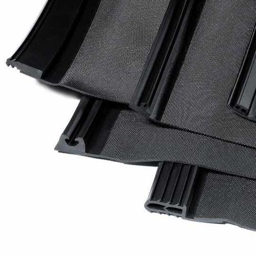 membrana impermeabilizante para fachada - Effisus
