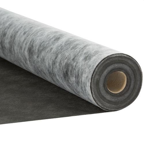 membrana impermeabilizante de protección - Effisus