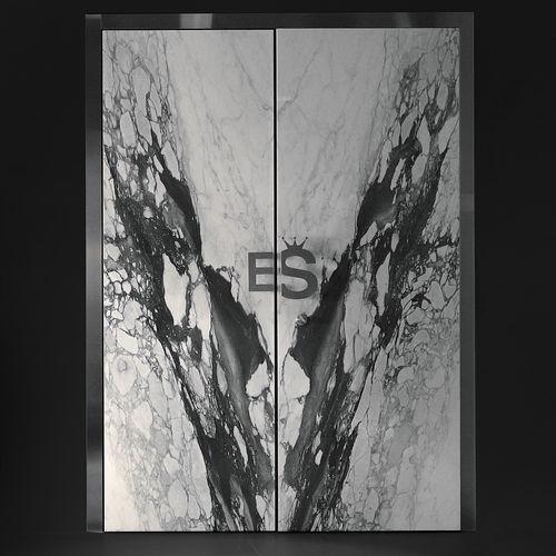 puerta de entrada - Elite Stone