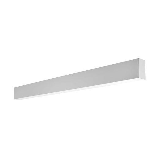 perfil de iluminación montado en superficie - LIRALIGHTING