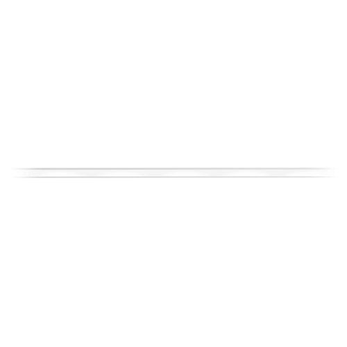 luminaria empotrable / LED / lineal / de aluminio extruido