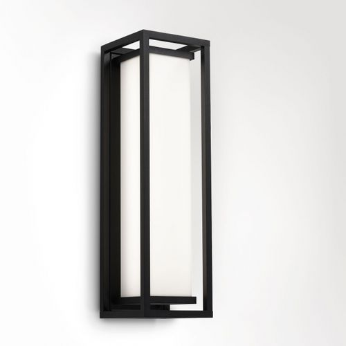 aplique moderno - DELTA LIGHT