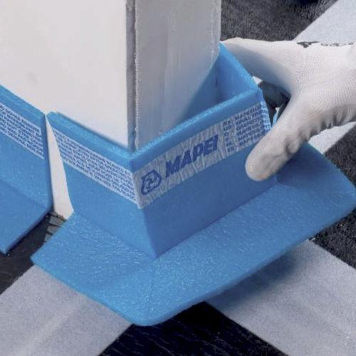 membrana acústica