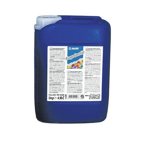 aditivo plastificante / para fachada / para pavimento / para mortero