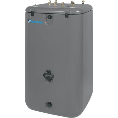 Bomba de calor aire-agua / para uso profesional / de alta temperatura HXHD-A8 DAIKIN