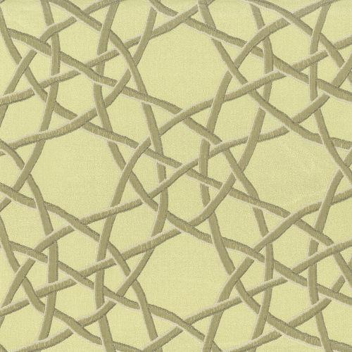 Tela de tapicería / con motivos / de poliéster / de algodón HAPPY HOUR Rubelli
