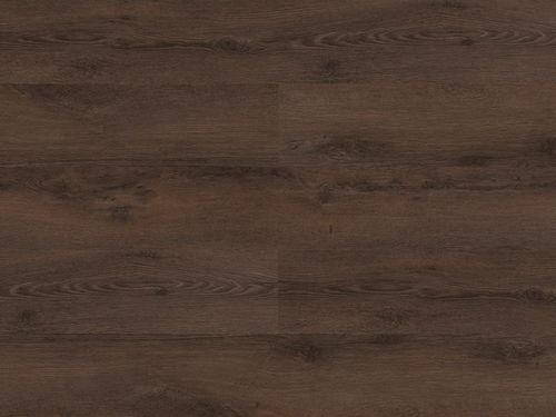 Suelo laminado de HDF / flotante / aspecto madera AC4 RESIDENCE 1L IDAHO L'ANTIC  COLONIAL by Porcelanosa