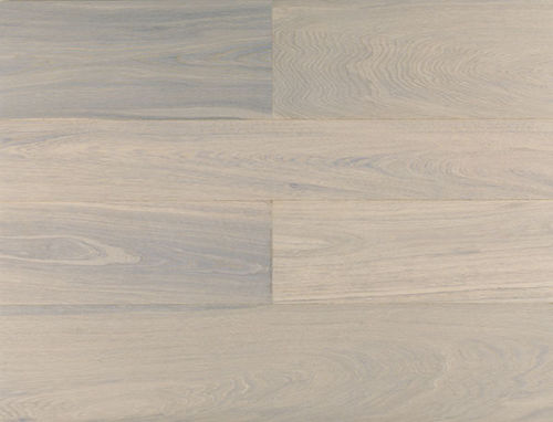 Parquet multicapa / para pegar / de roble / mate MODERN MULTIFORMATO SIENA L'ANTIC  COLONIAL by Porcelanosa