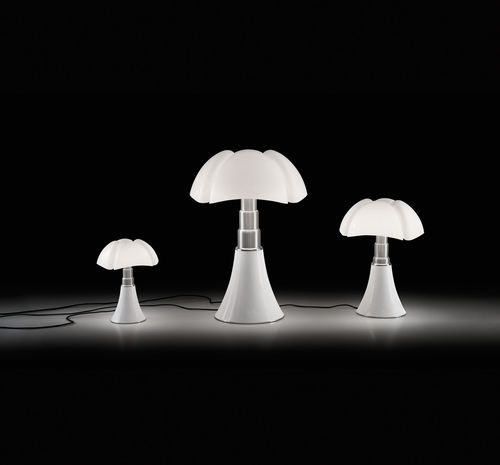 lámpara de mesa - Martinelli Luce Spa