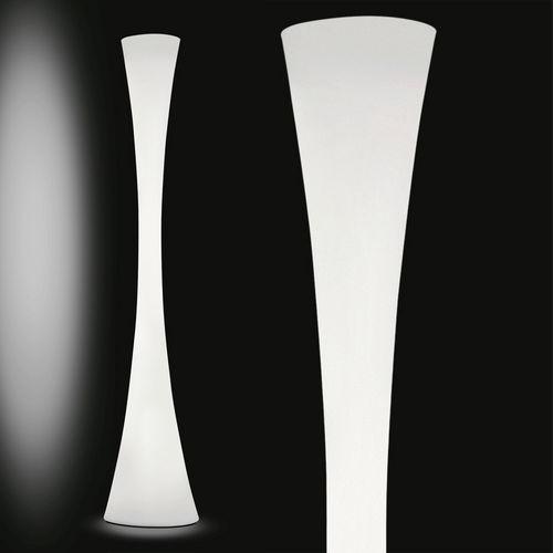 columna luminosa moderna - Martinelli Luce Spa