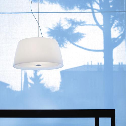 lámpara suspendida - PRANDINA
