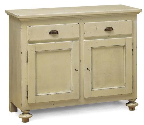 mueble bajo para cocina / de libre instalación