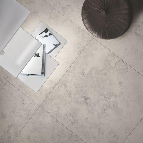 baldosa de interior / de exterior / de pared / para pavimento