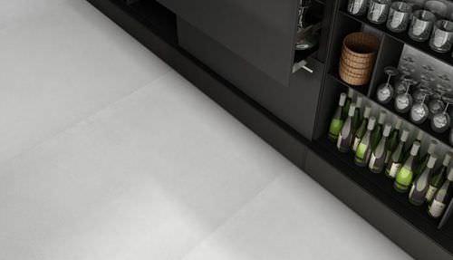 baldosa de interior / de exterior / para pavimento / de gres porcelánico