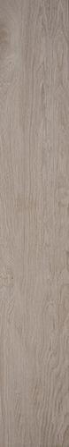 Baldosa de interior / de suelo / de gres porcelánico / de color liso BADIA Alfalux