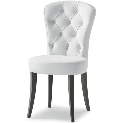 silla de restaurante moderna - Montbel