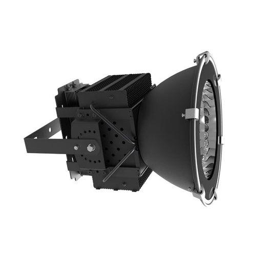proyector IP65 / LED / para espacio público / de exterior