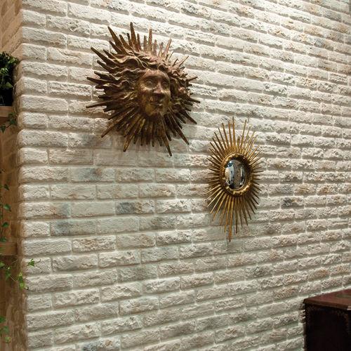 revestimiento de pared de hormigón - Verniprens