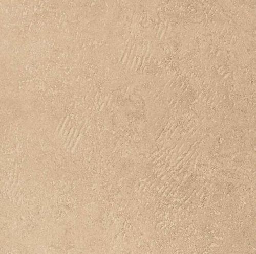 Baldosa de exterior / de suelo / de gres porcelánico / de color liso ORAGE : MIDI Novoceram sas