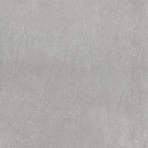 baldosa de interior - Novoceram sas