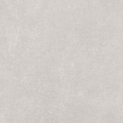 baldosa de suelo - Novoceram sas