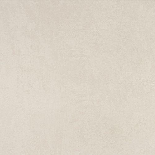 baldosa de interior / para suelo / de gres porcelánico / rectangular