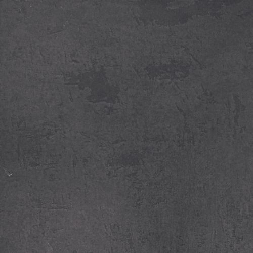 Baldosa de interior / de suelo / de gres porcelánico / de color liso VERTIGE : ANTHRACITE Novoceram sas