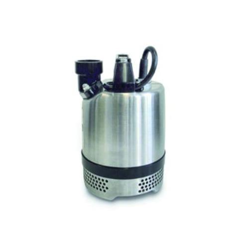 bomba de agua / sumergible