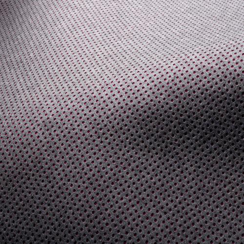 tela de tapicería / de color liso / de poliéster / de lana