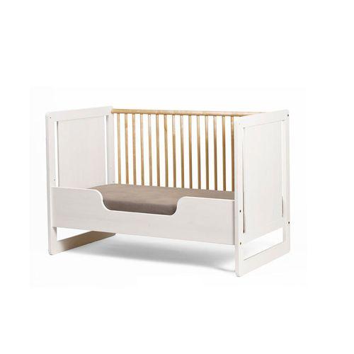 Cama simple / estándar / moderna / de bebé ROBIN  Oeuf
