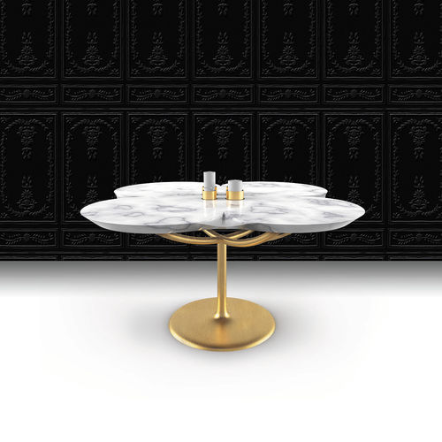 mesa moderna - Beau & Bien