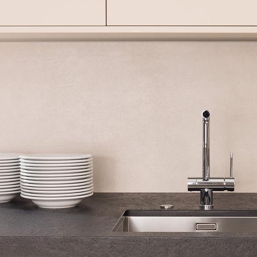 baldosa de interior / de exterior / de pared / de gres porcelánico
