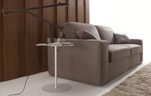sofá cama - Divani Santambrogio