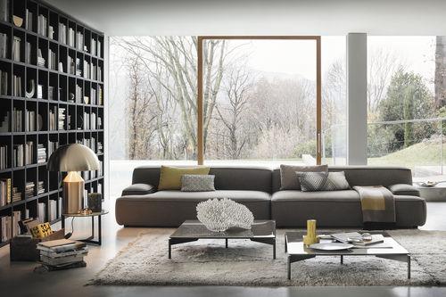 sofá modular - LEMA Home