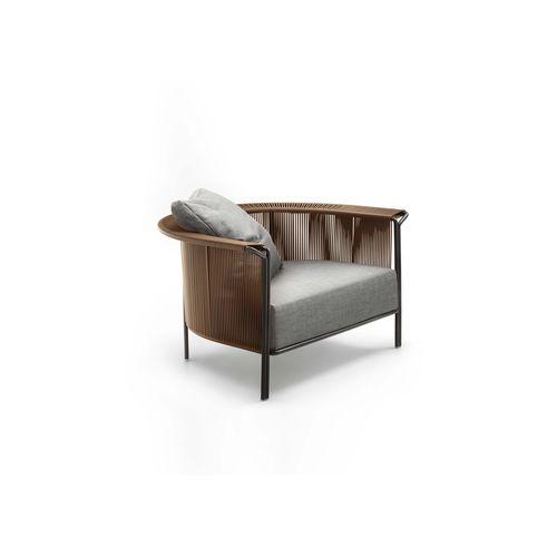 sillón clásico - LEMA Home