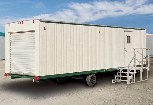 contenedor para uso industrial / para oficina / para almacenamiento