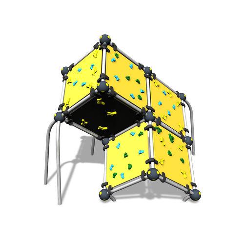 Trepador para parque infantil 220615 Lappset