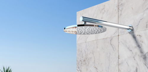 Brazo de ducha de pared WATERLINE SA33 Fontealta