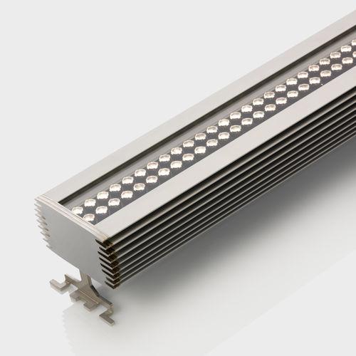 luminaria de orientación / LED RGB / LED RGBW / lineal