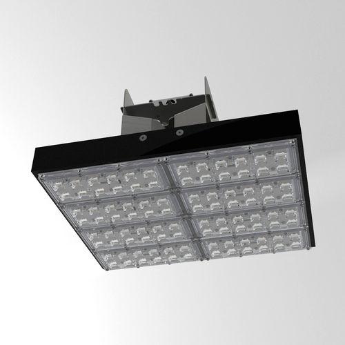 proyector IP65 / LED RGB / LED RGBW / para el sector servicios