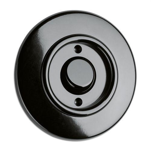 Interruptor mecedor / Bakelite® / clásico 173054 THPG Thomas Hoof Produktgesellschaft mbH & Co. KG