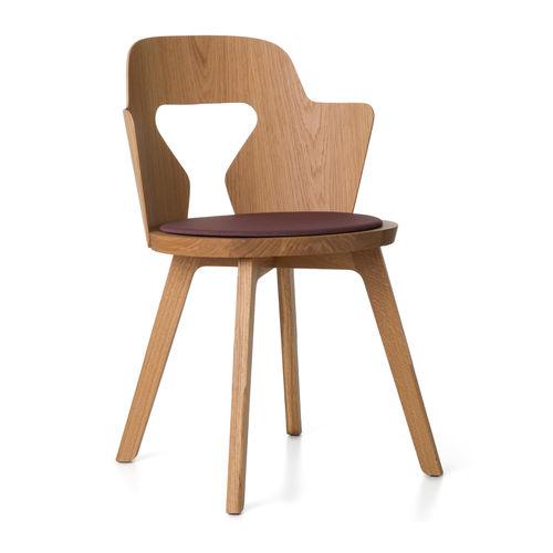 silla moderna - Quodes