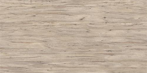 Bancada de cerámica / para cocina / antiabrasiones / antimanchas LEGNO VENEZIA SABBIA LAMINAM