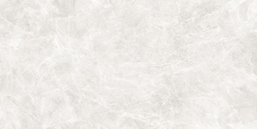 Bancada de cerámica / de exterior / de interior / antiabrasiones CAVA_DIAMOND CREAM LAMINAM