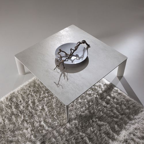 tablero de mesa de cerámica / a prueba de calor / antiabrasiones / antimanchas